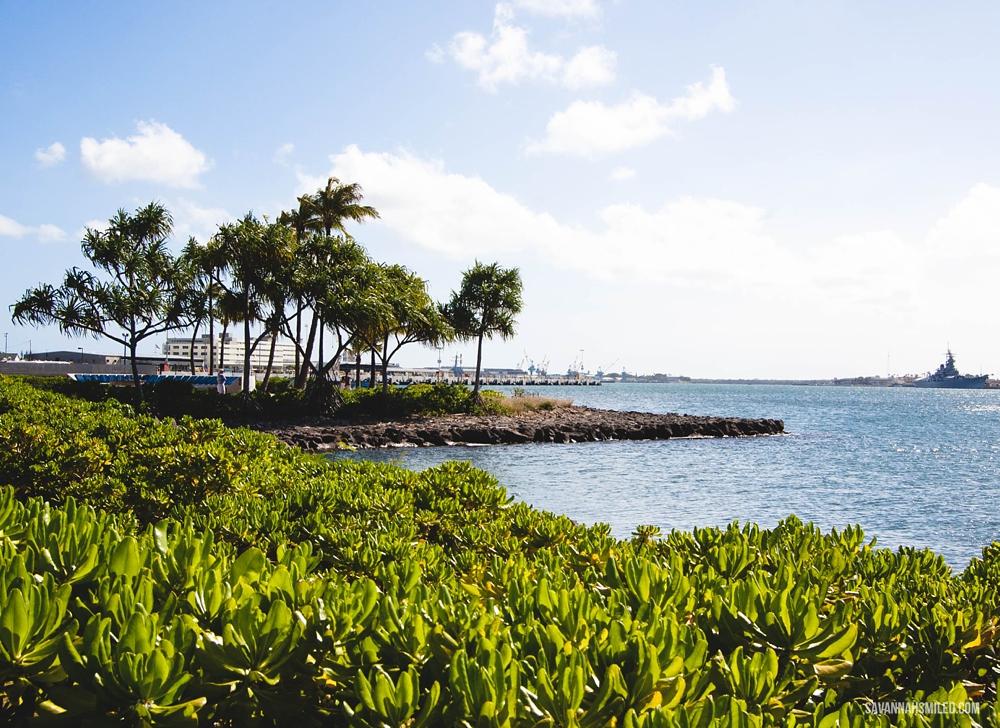 pearl-harbor-arizona-hawaii-21.jpg