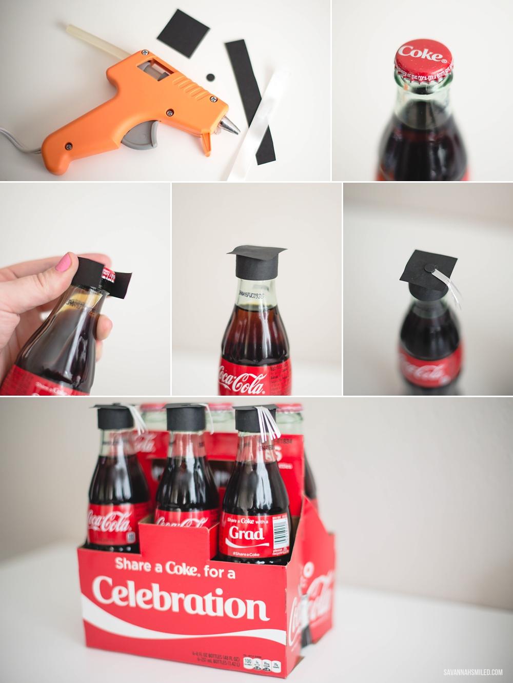 share-smiles-coke-10.jpg