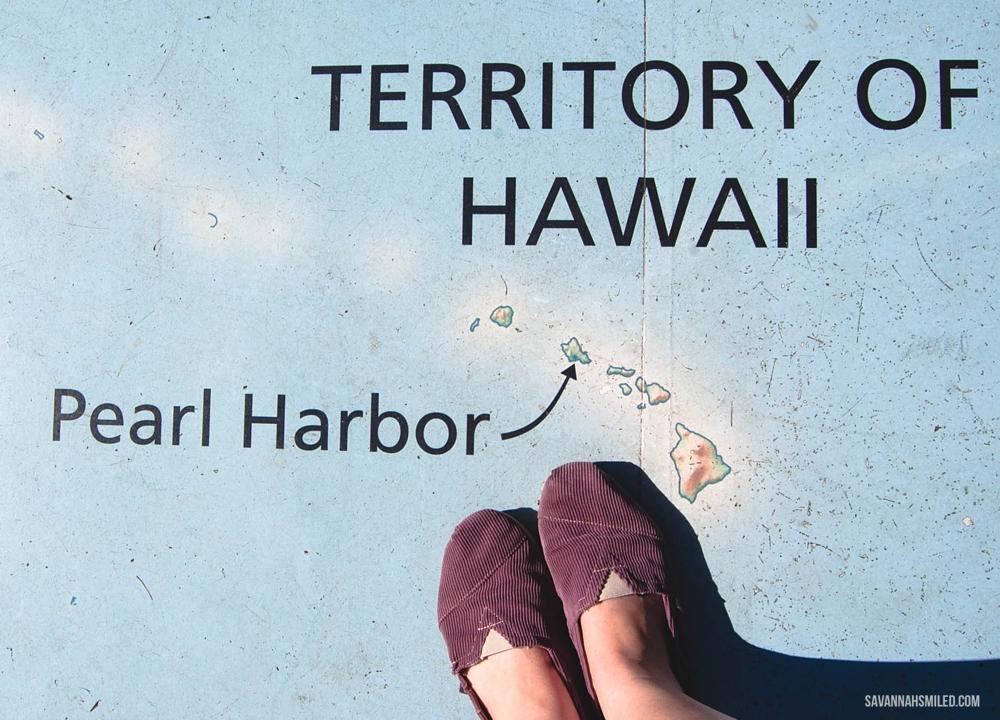 pearl-harbor-arizona-hawaii-22.jpg