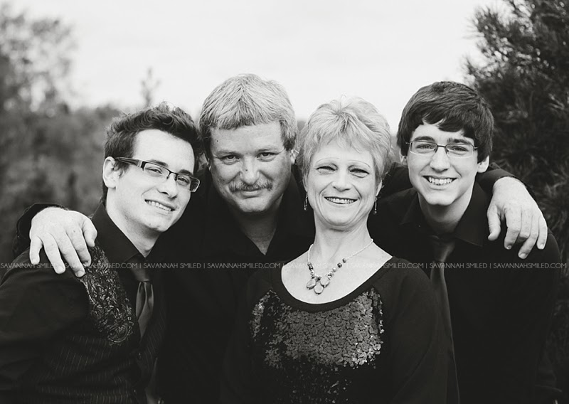 family-holiday-mini-BW-79.jpg