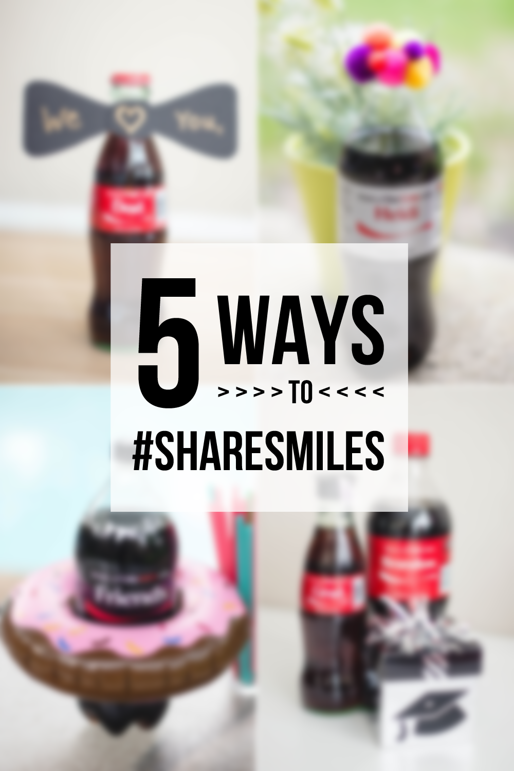 share-smiles-coke-30.png