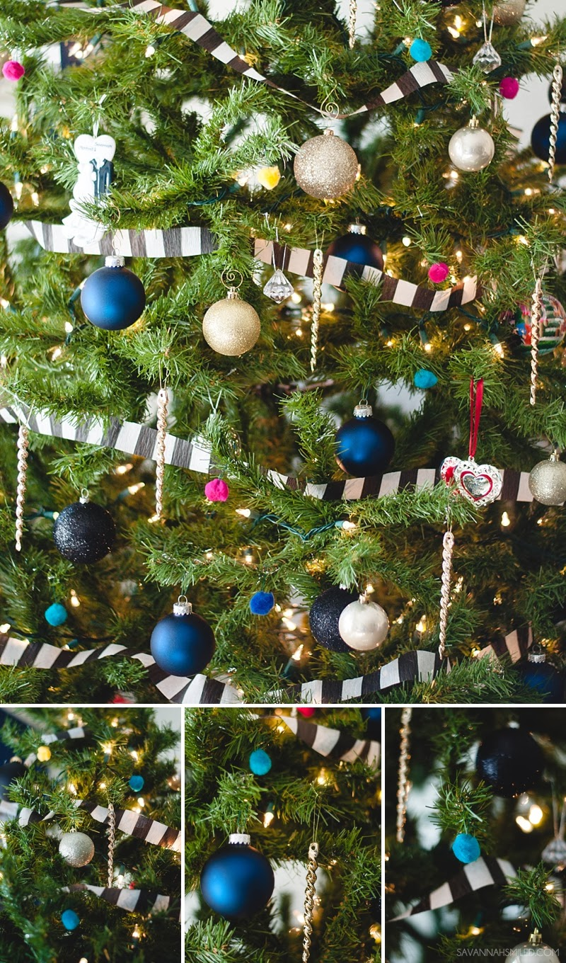 modern-black-white-stripes-colorful-pops-christmas-tree.jpg