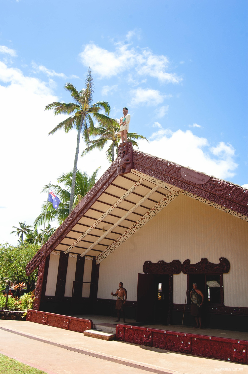 polynesian-hawaii-cultural-center-7.jpg