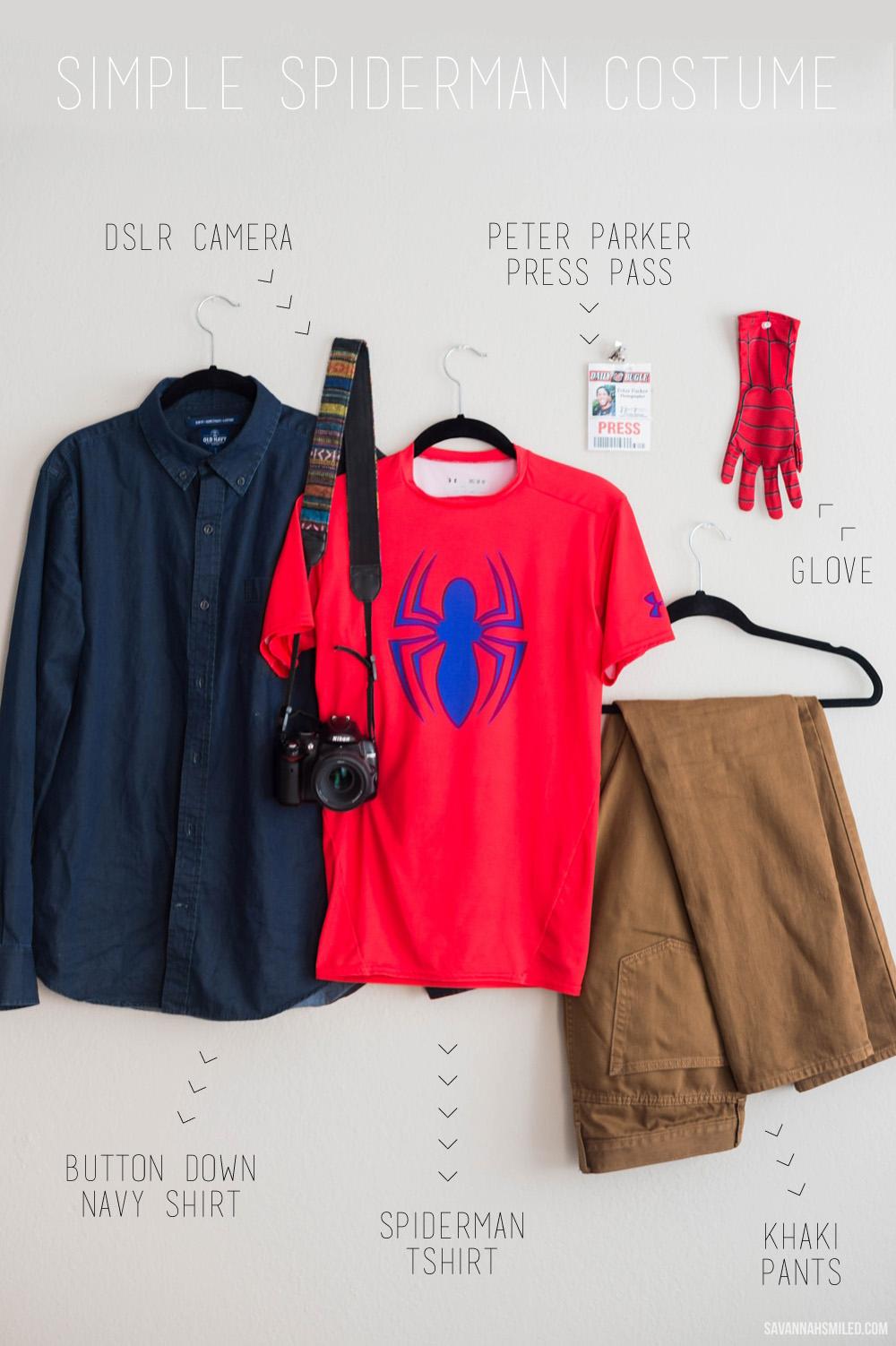 simple-cheap-diy-halloween-costumes-spiderman.jpg