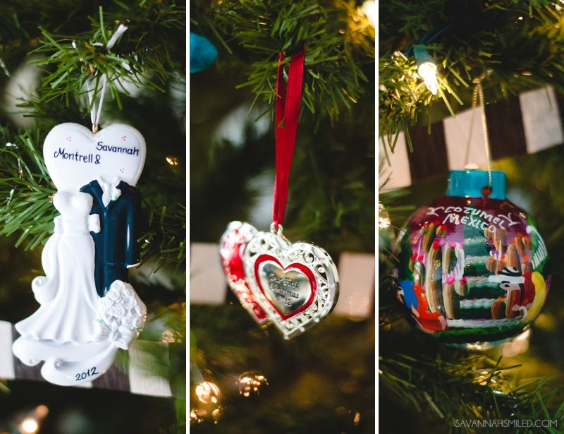 special-newlyweds-christmas-ornaments.jpg