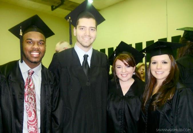 campaigns-group-graduation-unt-photo.jpg