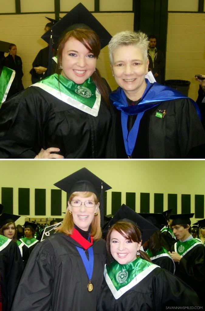mayborn-school-journalism-broyles-bufkins-graduation-photo.jpg