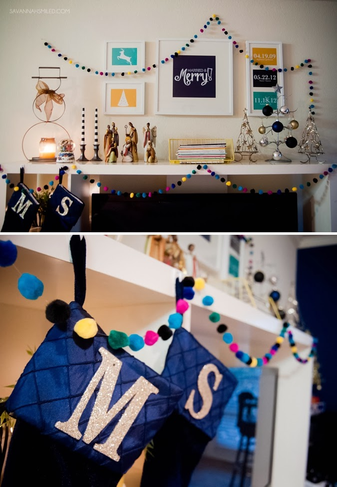 modern-colorful-christmas-decorations-pom-poms-photo.jpg
