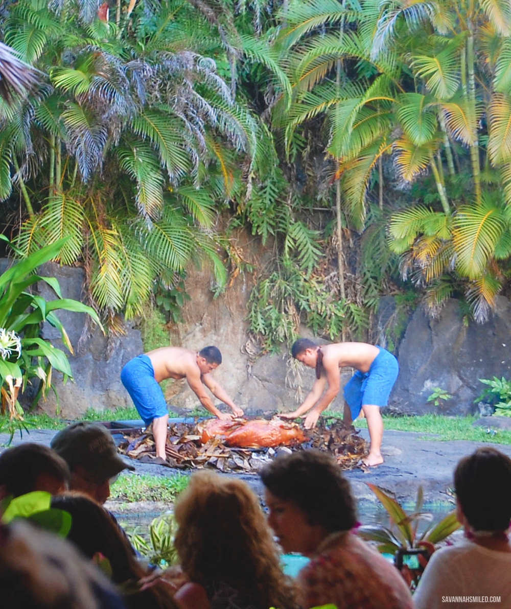 polynesian-hawaii-cultural-center-26.jpg