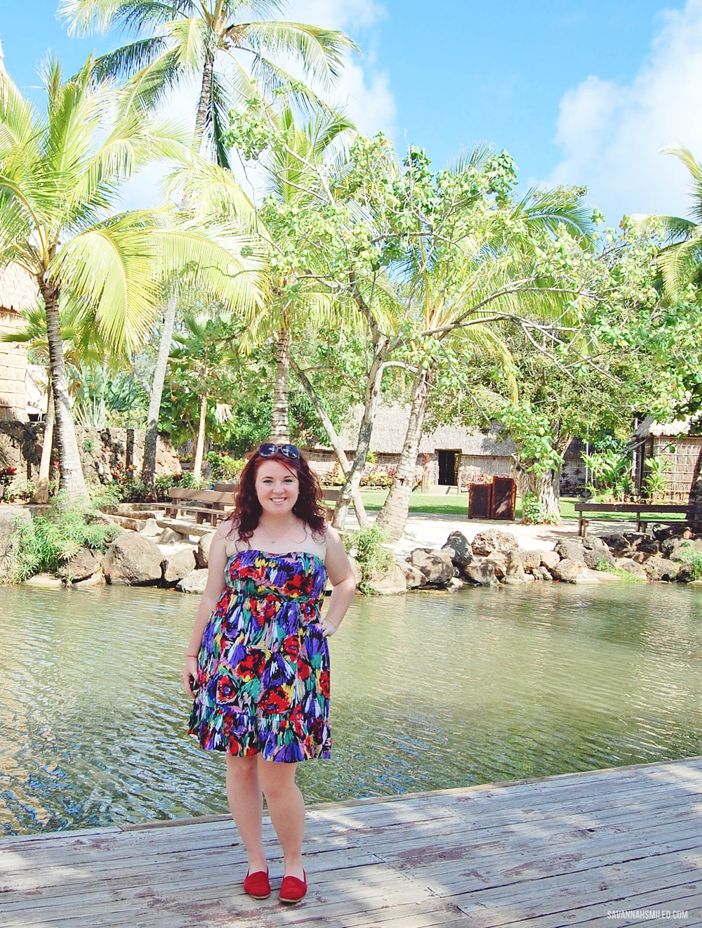 polynesian-hawaii-cultural-center-18.jpg