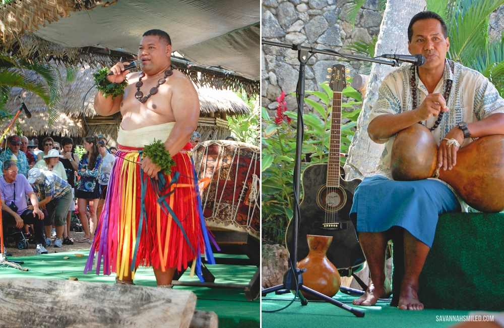 polynesian-hawaii-cultural-center-20.jpg