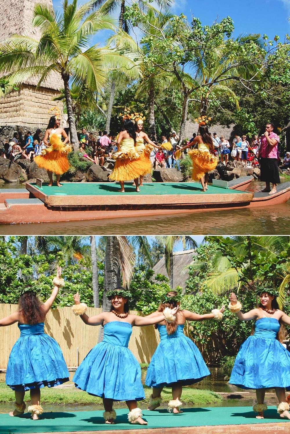 polynesian-hawaii-cultural-center-16.jpg