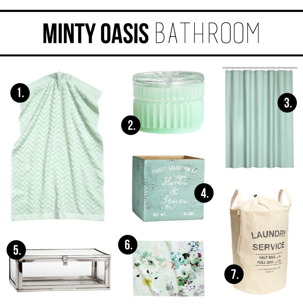 mint-bathroom-oasis-girly.png