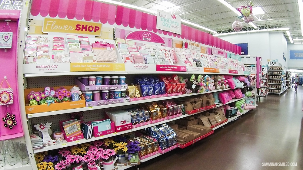 mothers-day-walmart-shopping-1.jpg