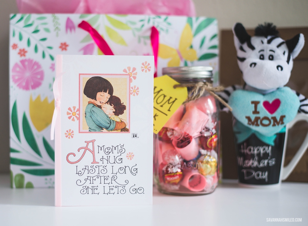 mothers-day-american-greeting-gifts-5.jpg
