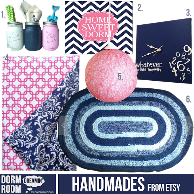 handmade-etsy-dorm-room-ideas-photo.png