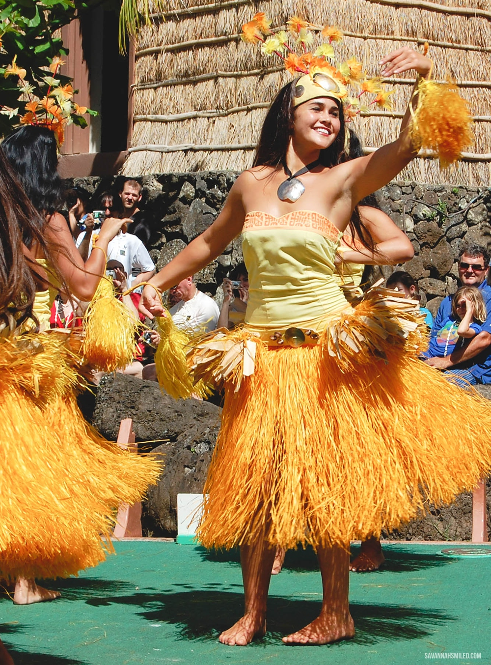 polynesian-hawaii-cultural-center-15.jpg