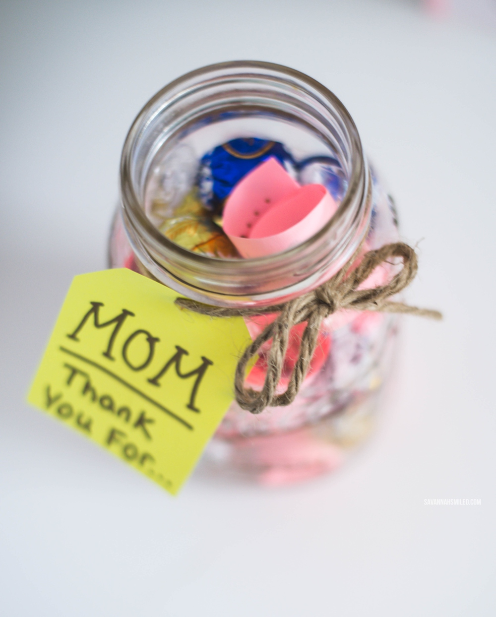 mothers-day-american-greeting-gifts-8.jpg