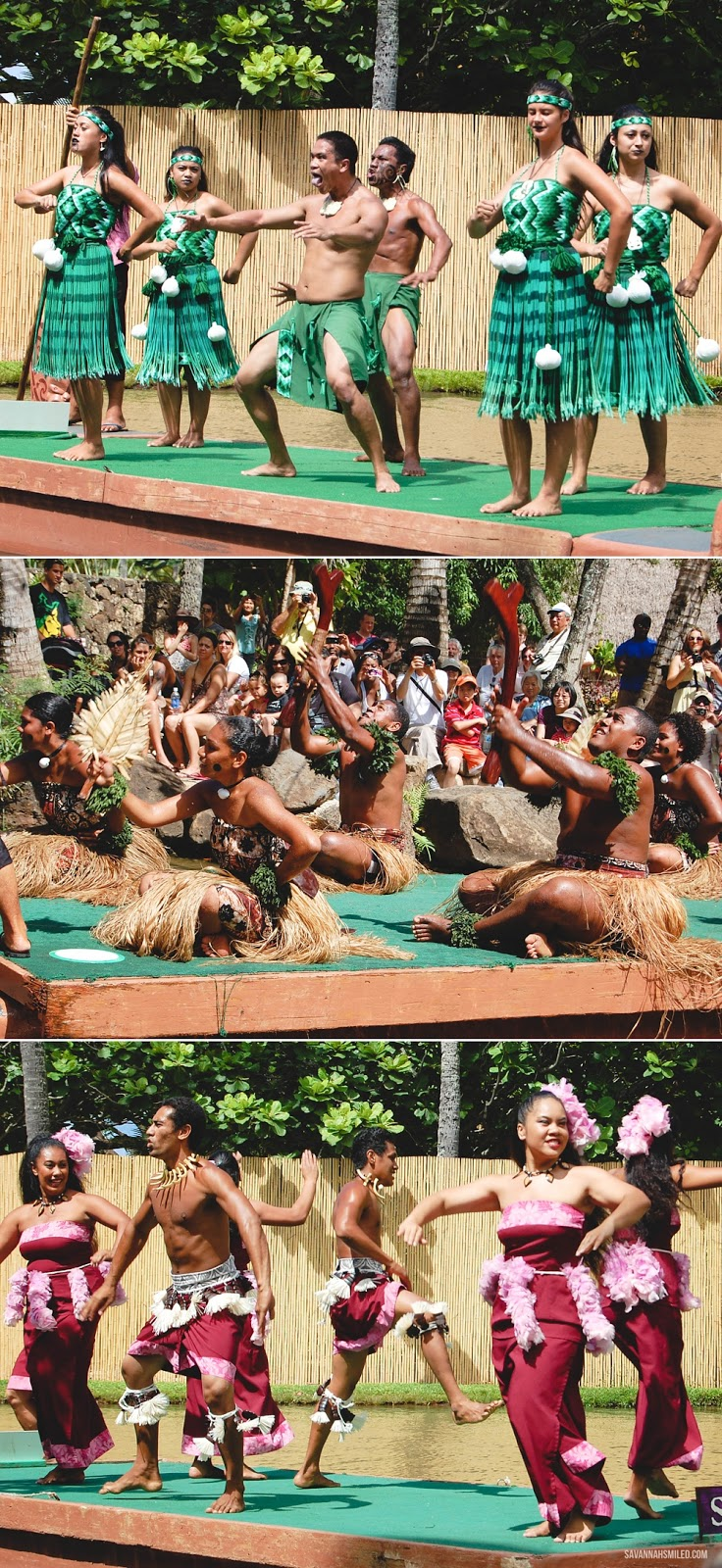 polynesian-hawaii-cultural-center-10.jpg