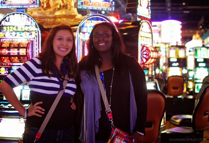roommate-birthday-at-winstar-world-casino-oklahoma-photo.jpg