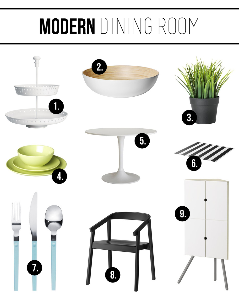 modern-ikea-nordic-dining-room.png