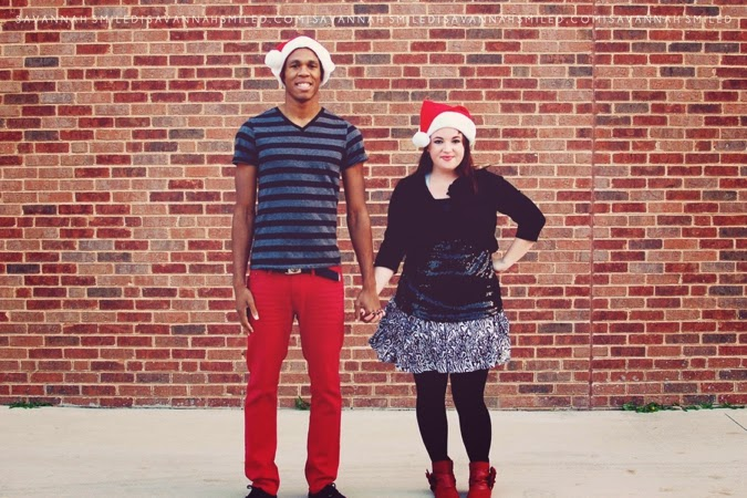 couples-red-and-black-holiday-photo.jpg