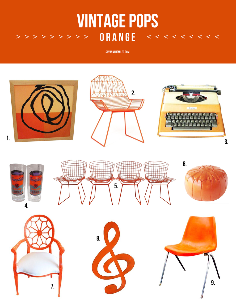 vintage-furniture-mid-century-orange.png