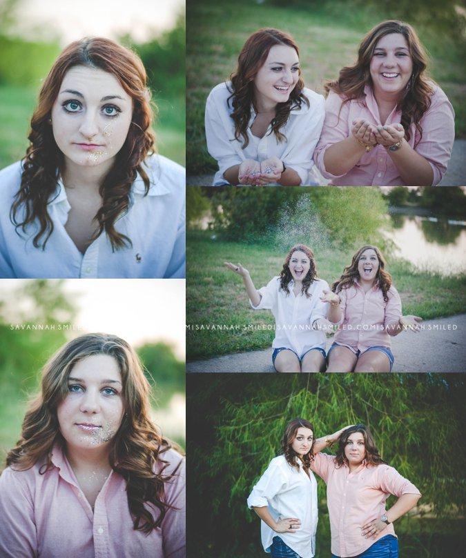 best-friends-gold-glitter-photo-shoot-portraits-photo.jpg
