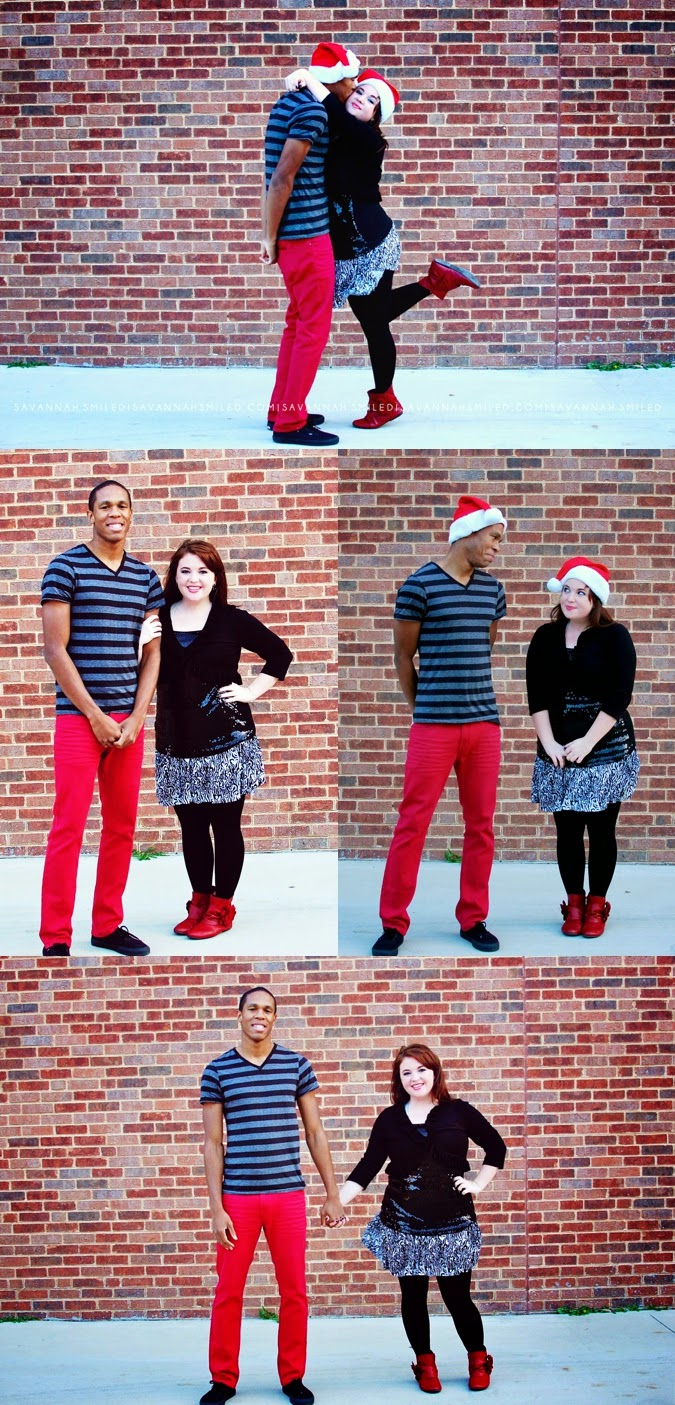 couples-red-and-black-christmas-photo.jpg