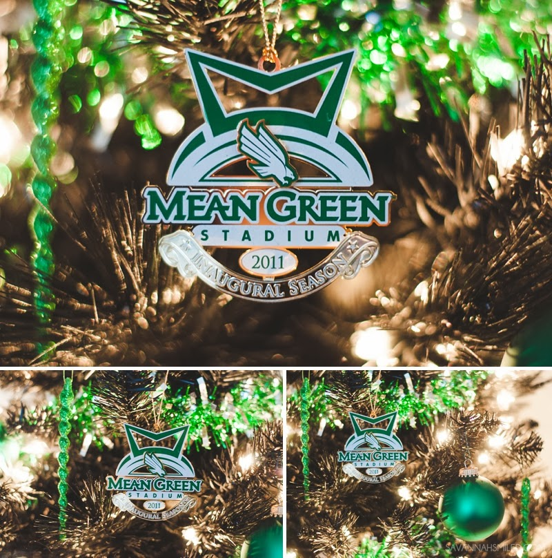 mean-green-christmas-ornament-tradition-photo.jpg