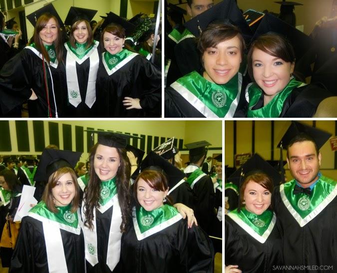 mayborn-school-of-journalism-friends-graduation-unt-photo.jpg