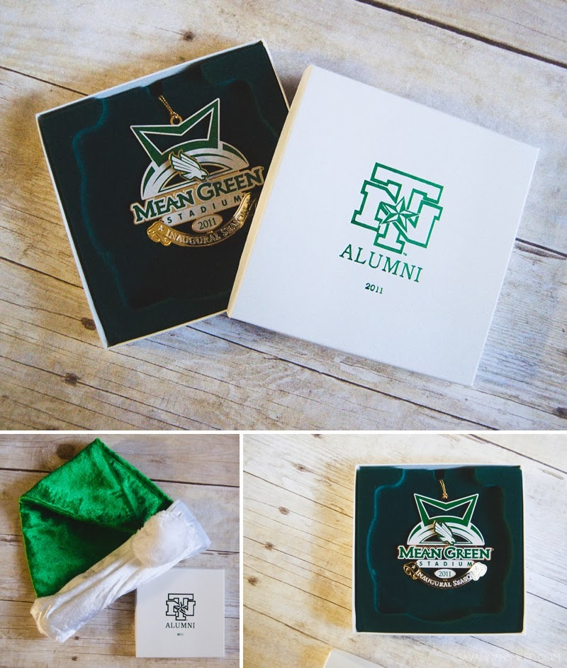 unt-alumni-eagles-christmas-ornament-tradition-photo.jpg