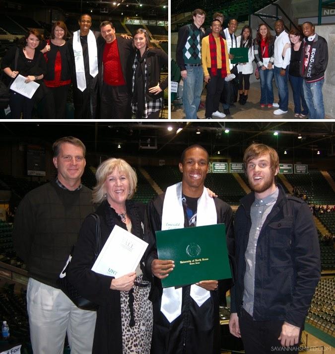 unt-mean-green-graduation-photo.jpg