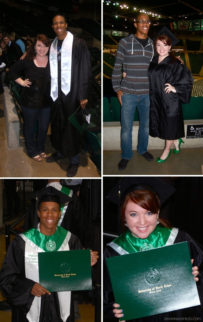 savannah-smiled-montrell-pyron-graduates-unt-photo.jpg