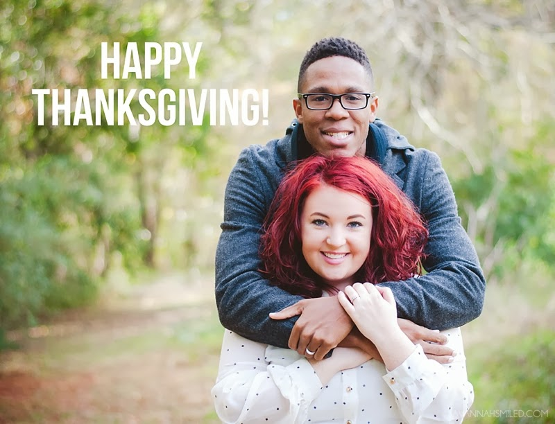 happy-thanksgiving-2014-couples-photo-1.jpg