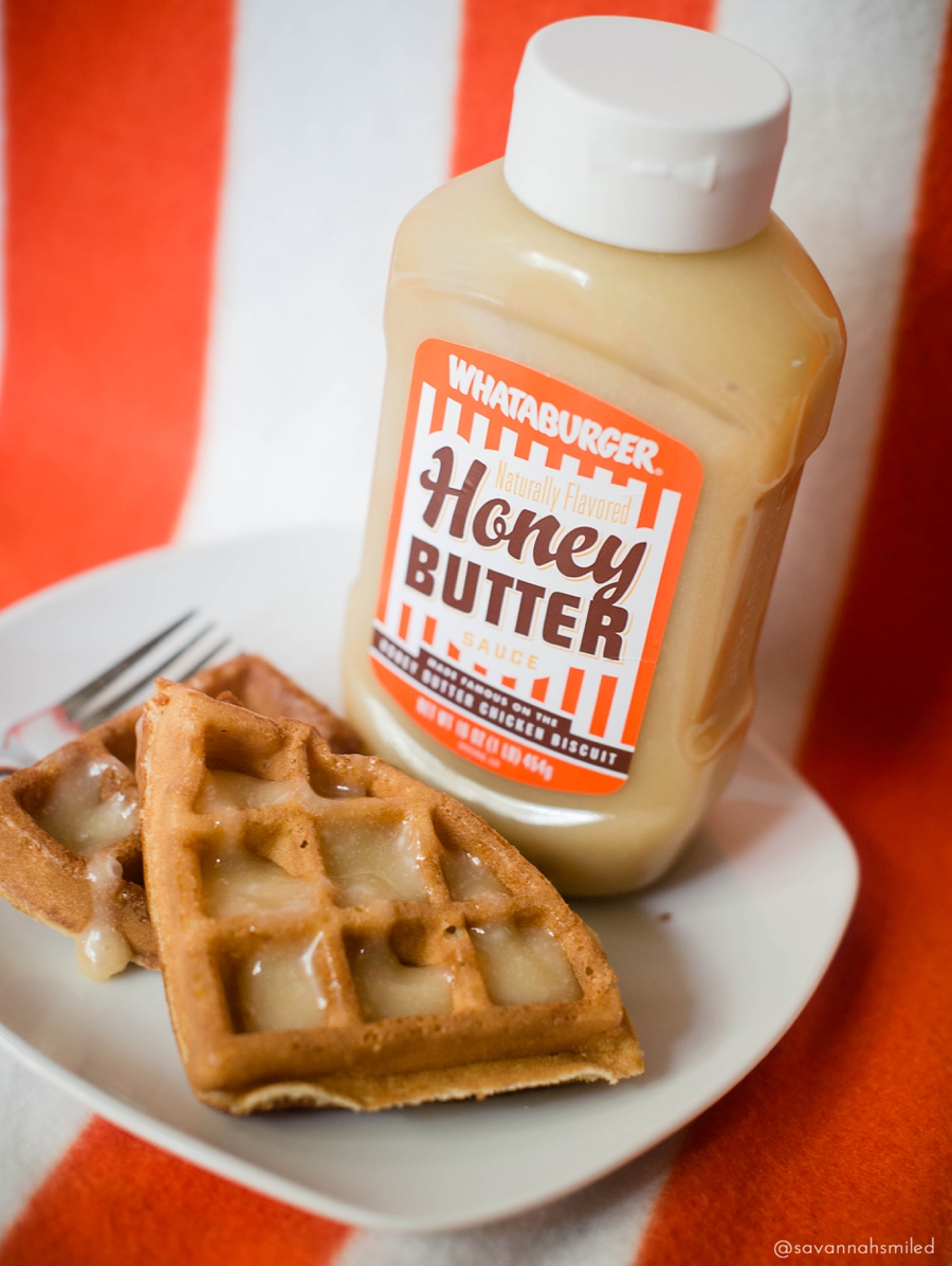 whatburger-honey-butter-waffle-sauce-photo.jpg
