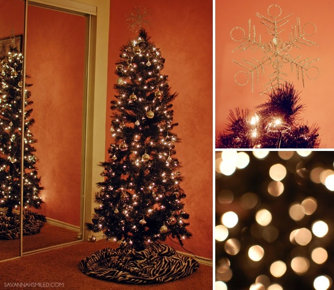 black-christmas-tree-in-pink-bedroom-photo.jpg
