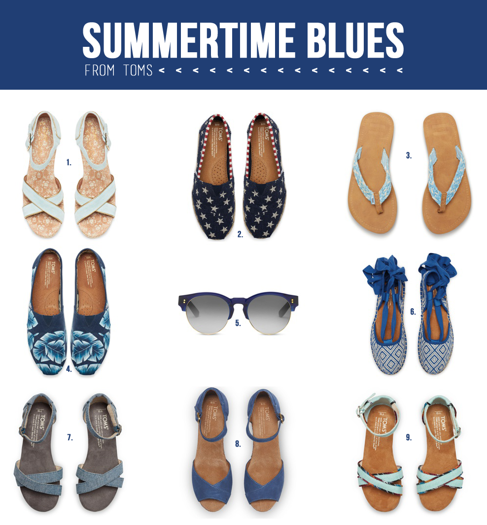 summer-shoes-toms-blue.png