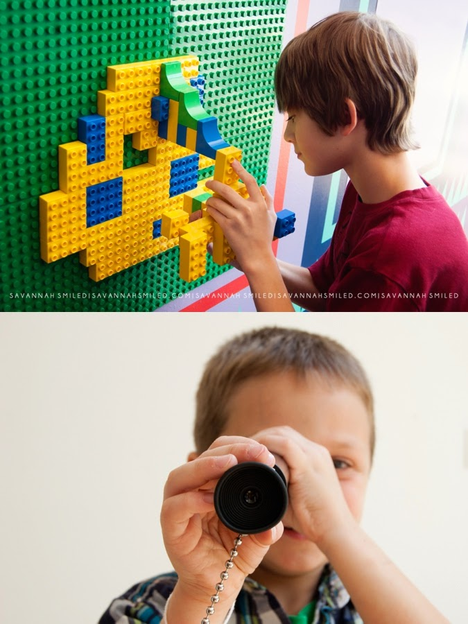 dma-dallas-museum-of-art-kids-activities-photo.jpg
