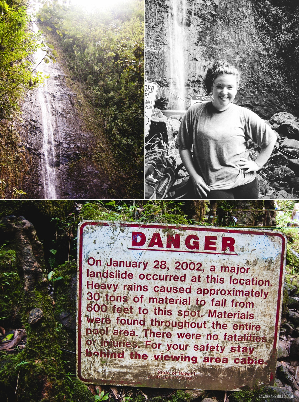 manoa-falls-hawaii-hike-9.jpg