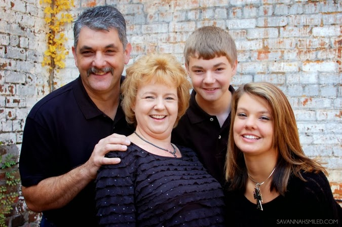 boyd-family-thanksgiving-family-shoot-photo.jpg