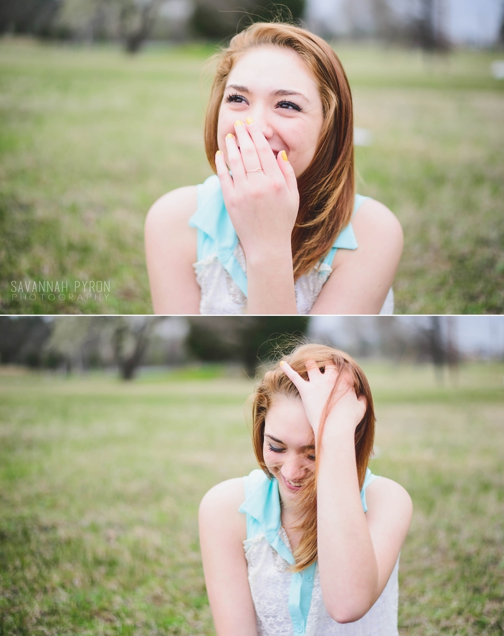 fun-laughing-senior-portraits.jpg