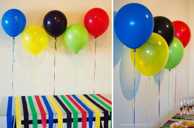 olympic-games-party-balloons-setup-photo.jpg
