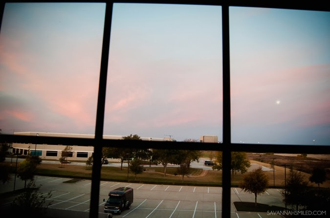 view-from-window-plano-legacy-nylo-hotel-photo.jpg