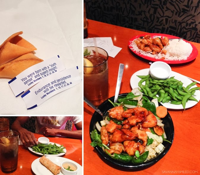 dinner-pei-wei-fortune-cookies.jpg