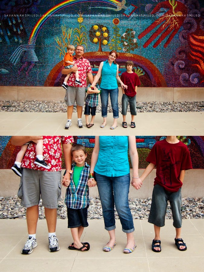 dallas-texas-family-vacation-portraits-photo.jpg