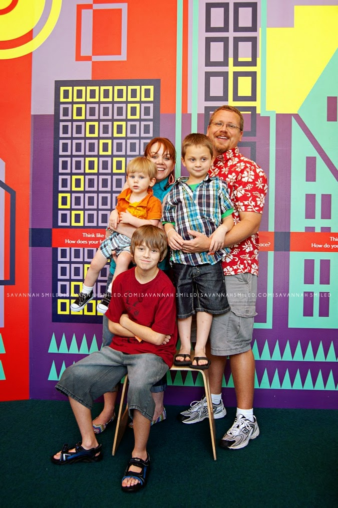 dma-museum-family-portraits-photo.jpg