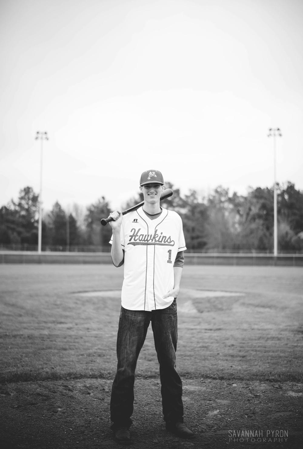 baseball-senior-portraits-jersey.jpg