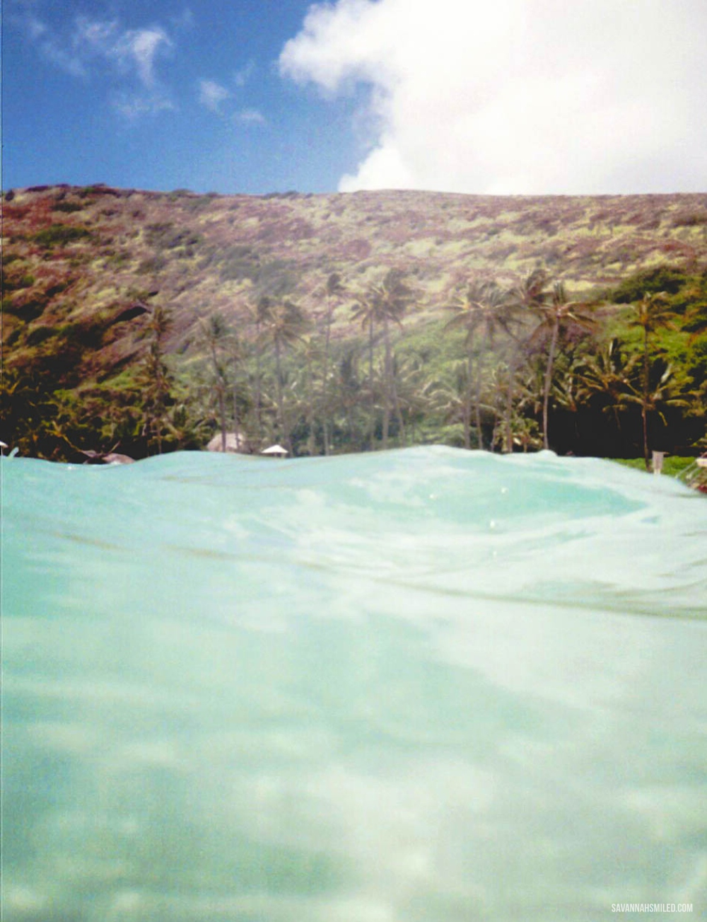 hawaii-Hanauma-Bay-underwater-4.jpg