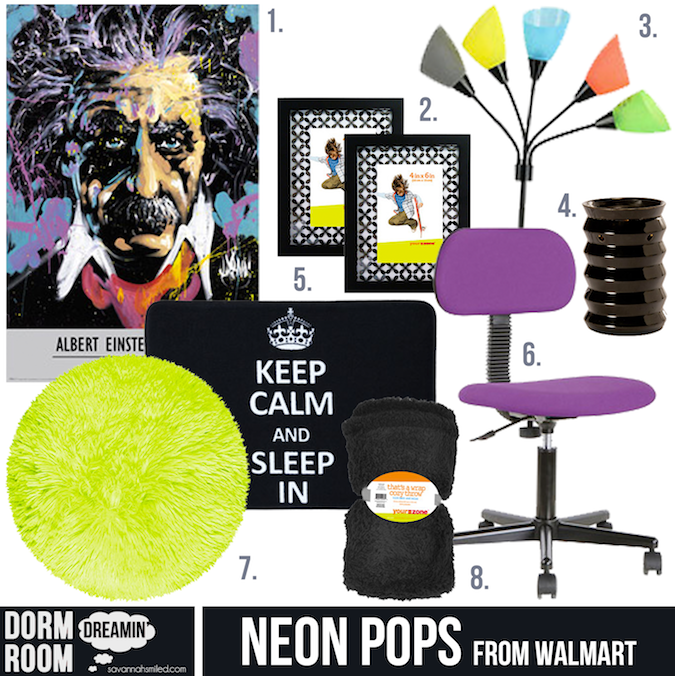 neon-and-black-dorm-room-ideas-photo.png